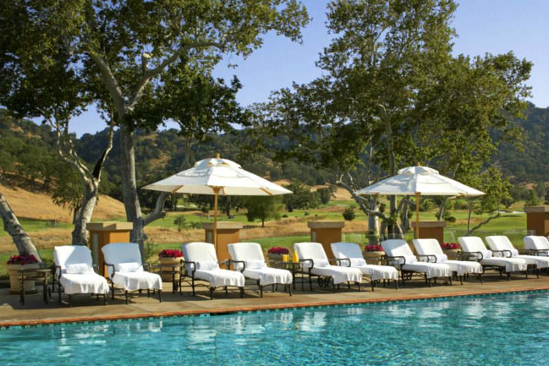 35 Romantic Getaways for Valentine's Day Weekend - Rosewood CordeValle