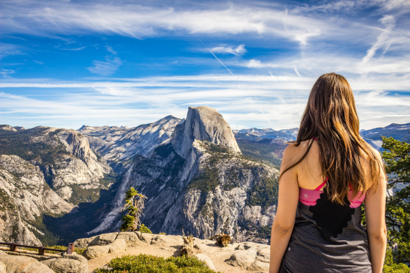 10 Fun Things To Do This Weekend To Make You Happier - Go Exploring