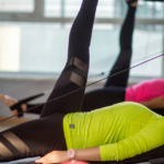 5 Fat-Blasting Exercises To Get You Ready for Spring Break