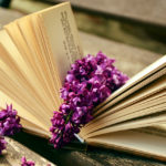 8 Empowering Books That Will Help You Transform Your Life
