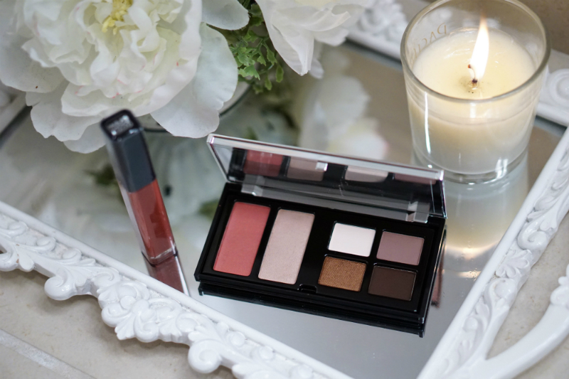 Paula's Choice Gorgeous On The Go Makeup Collection