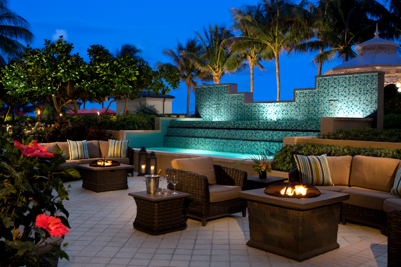 Easter Getaway Ideas - Palm Beach Marriott
