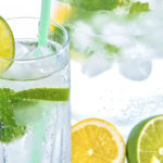 Elegant Entertaining Ideas: Spring Cocktail Recipes from a Celebrity Event Planner