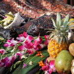 Pebble Beach Food & Wine Guide: Top 10 Food & Wine Favorites From The 10th Anniversary of PBFW