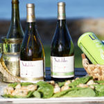 """Entertaining Guide: How To Host a """"Good Vibes Only"""" Happy Hour with Notable Wines"""