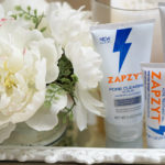 Zapzyt Skincare Guide: How To Treat Body Acne Quickly & Effectively