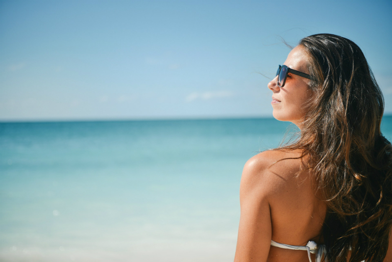 Sunless Tanning Guide - How To Apply Natural Looking Self Tanners