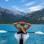 Wellness Guide: 5 Simple Ways To Reduce Stress in Your Daily Life