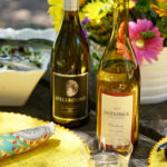 Chardonnay Box Takes The Guesswork Out of Discovering Creamy, Buttery Chardonnays