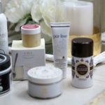 Fabulous Finds - 7 Natural Beauty Products That Actually Work