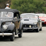 Monterey Car Week Guide: What To Do & Where To Go on The Monterey Peninsula
