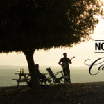 Notes of Cambria Video Series Inspires Wine Tasting By Evoking The Senses