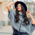 Fall Fashion Shopping Guide: Inspired By The Colors of Autumn