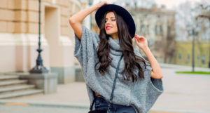 Fall Fashion Shopping Guide – Inspire By The Colors of Autumn