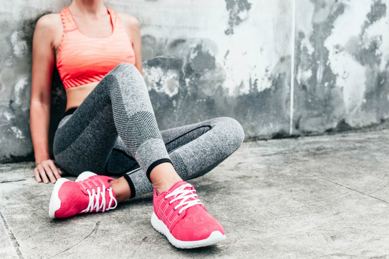 5 Plank Exercises To Strengthen and Tone Your Core