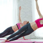 Fitness Guide: 5 Plank Exercises To Strengthen Your Core
