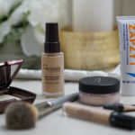 Makeup Tutorial: How To Fake Flawless Skin When You Breakout