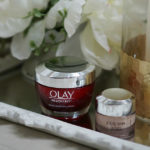 Olay 28 Day Challenge: A Skincare Regimen with Real Results for Real Women