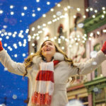 10 Unique & Festive Things To Do During The Holidays