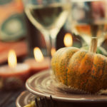 Fall Home Decorating Ideas from Interior Design Experts