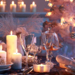 Fabulous Finds - Whimsical Holiday Decorations To Make Your Home Merry & Bright