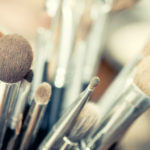 The Beauty Lover's Guide to Makeup Brushes - 13 Must-Have Makeup Brushes for Every Type of Application
