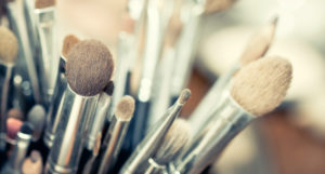 The Beauty Lover's Guide to Makeup Brushes