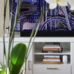How Smart Home Technology Can Protect Your Home