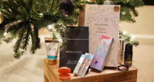 The Ageless Beauty Holiday Gift Guide – Beauty Gifts for Gals in Their 20's, 30's, and 40's
