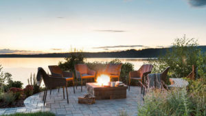 2018 HGTV Dream Home Giveaway - A Coastal Retreat in Gig Harbor Washington