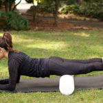 Foam Roller Exercises To Increase Flexibility