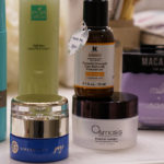 Fabulous Finds - Revitalizing Beauty Products for Transitioning from Winter to Spring
