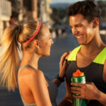 Fitness For Two: Workouts That People Can Do Together