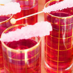 Galentine's Day Party Cocktail Ideas - Toast-worthy Drinks for a Girls' Night Celebration