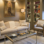 Interior Inspirations: 2018 Home Decor Trends That Add a Luxe Touch to Your Home