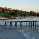 3 Inspiring Places to View The Pacific Ocean on The Monterey Peninsula