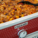 The Busy Gal's Guide to Healthy Eating: A Healthy Turkey Chili Recipe That Tastes Great