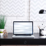 Spring Cleaning Guide: Home Organizing Tips on How to Make Your Place Look Perfect