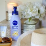 Rite Aid Wellness+Beauty Essentials: How To Protect Your Skin in Springtime