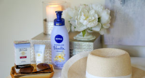 Rite Aid Wellness+Beauty Guide: How To Protect Your Skin in Spring