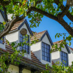 The Happy & Hygge Travel Guide to Solvang - Find Your Bliss in this Cozy Danish Town in Southern California
