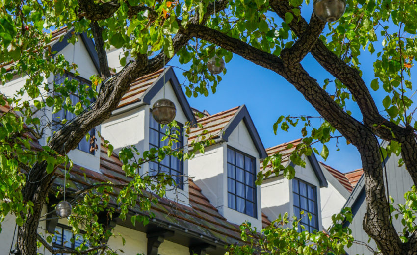 The Hygge and Happy Travel Guide to Solvang