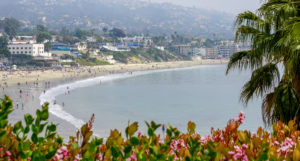 The Luxury Travel Guide to Laguna Beach – Discovering a Posh Paradise in Orange County