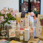 The Spring Fling Giveaway - A Colorful Way To Celebrate April
