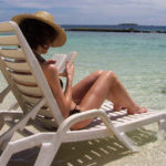 10 Things To Do This Summer To Boost Your Happiness
