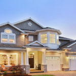 3 Reasons Why a Clutter-Free Home Sells For More Money