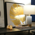 Interior Inspirations: How To Design a Stylish & Functional Home Office