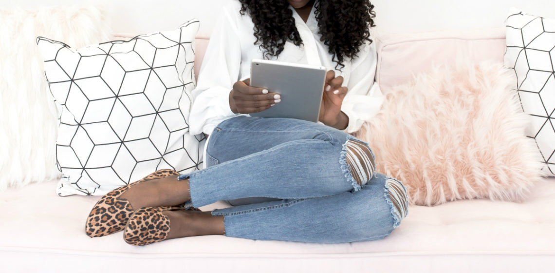 5 Inspiring Audiobooks That Will Positively Transform Your Life