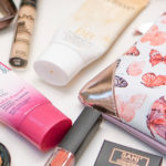 Camera-Ready Makeup Tutorial for Picture Perfect Selfies