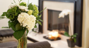 Simple Ways to Refresh and Brighten Your Home in Summer